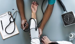 parcours de soins du patient