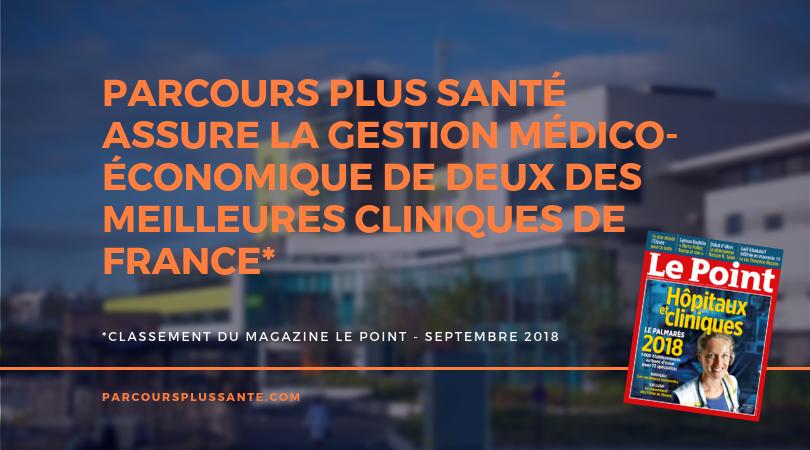 PPS-assure-la-gestion-médico-économique-de-2-des-meilleures-cliniques-de-France-3.png