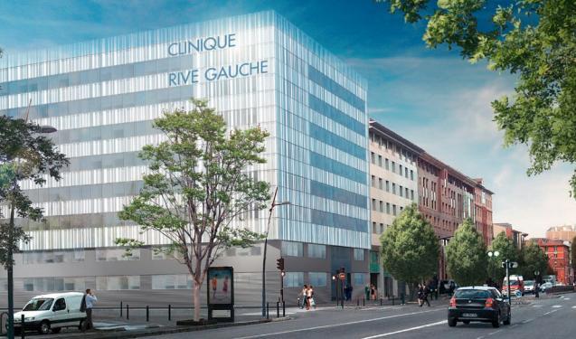 clinique-Sarrus-teinturier-Saint-Cyprien-Toulouse.jpg